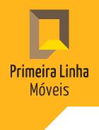 Primeira Linha Móveis – Móveis para hotéis, móveis comerciais e residenciais feitos sob medida