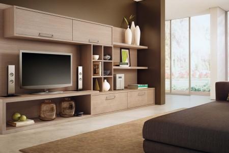 Móveis para hotéis, móveis comerciais e móveis residenciais